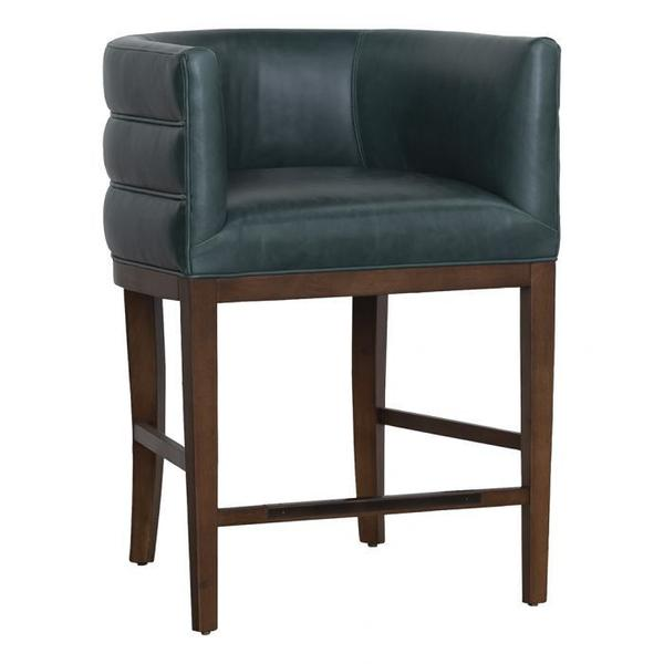See Details - Allie Counter Stool