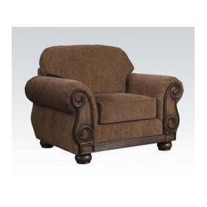 Acme Furniture Inc - Chair