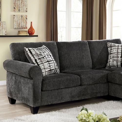 Furniture of America - Jordana Sectional