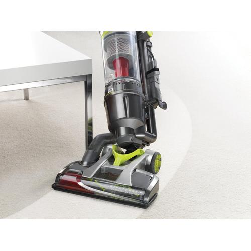 Hoover - WindTunnel Air Steerable Upright Vacuum