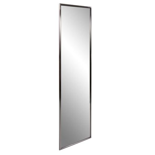 Howard Elliott - Yorkville Titanium Dressing Mirror