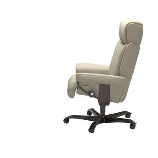 See Details - Stressless® Magic Home Office