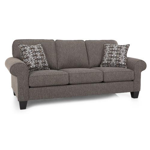2323 Sofa