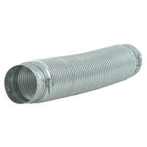 Dryer Exhaust Duct -