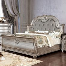 Fromberg Bed