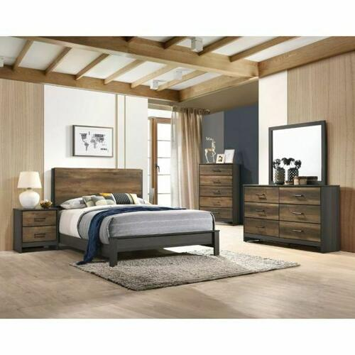 Product Image - Sheldon Queen Bed