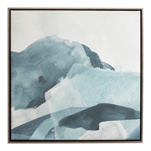 Bassett Furniture - Blue Range I