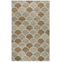 Brass Belly Stone Hand Tufted Rugs