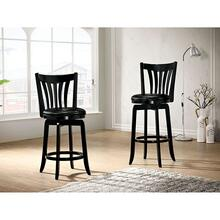 "24"" Bar Stool Clusky"