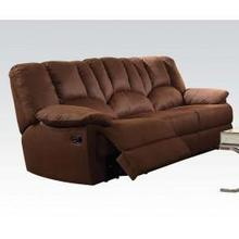 View Product - Motion Sofa