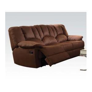 Acme Furniture Inc - Motion Sofa