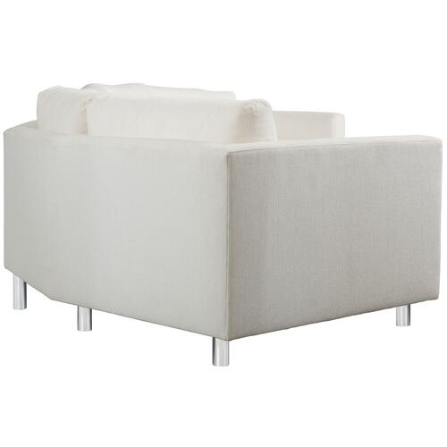 Avanni Sectional (3-piece)