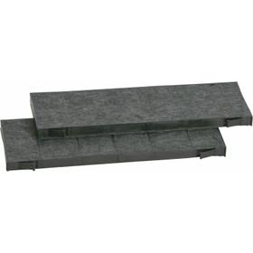 Charcoal / Carbon Filter KF 250 090 00291108
