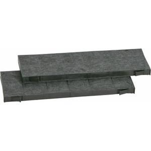 BoschCharcoal / Carbon Filter KF250090 00291108