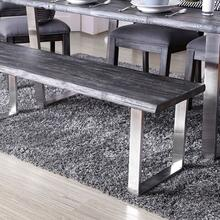 View Product - Mandy Bench