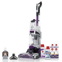 See Details - SmartWash PET Complete Automatic Carpet Cleaner Bundle