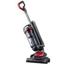 AIRSWIVEL Ultra lightweight Upright Vacuum Cleaner - Versatile