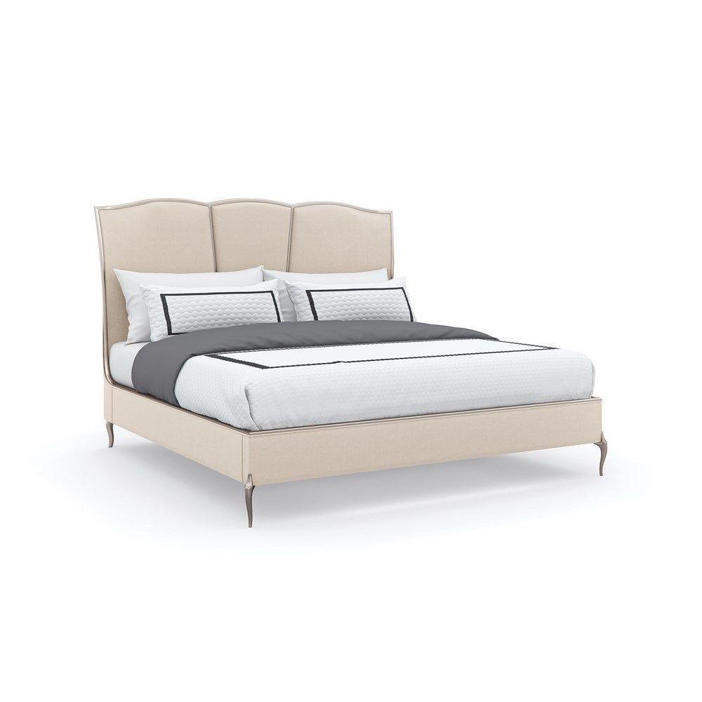 See Details - Queen Bed un-deux-trois