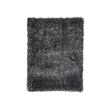 Annmarie 5' X 7' Black Area Rug