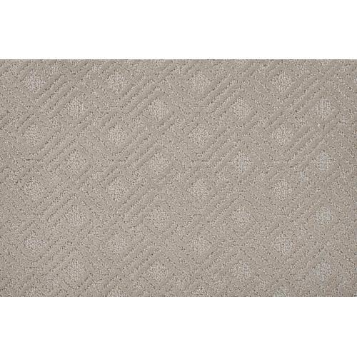 Classique Graphique Grpq Quartz Broadloom Carpet