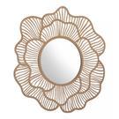 Ketu Mirror Gold Product Image