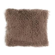 View Product - Gobi Pillow - Beige