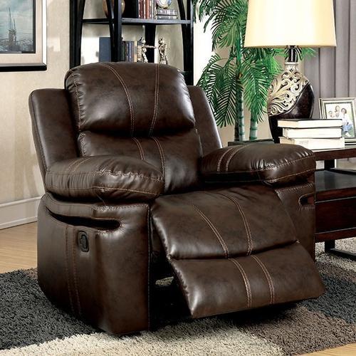 Listowel Chair