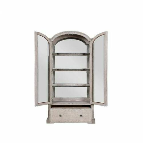 Acme Furniture Inc - Wynsor Curio