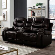 See Details - Marley Power Love Seat