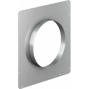 BoschVentilation Accessory HDDFTRAN8