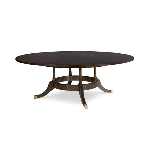 Product Image - Chandler Telescoping Table