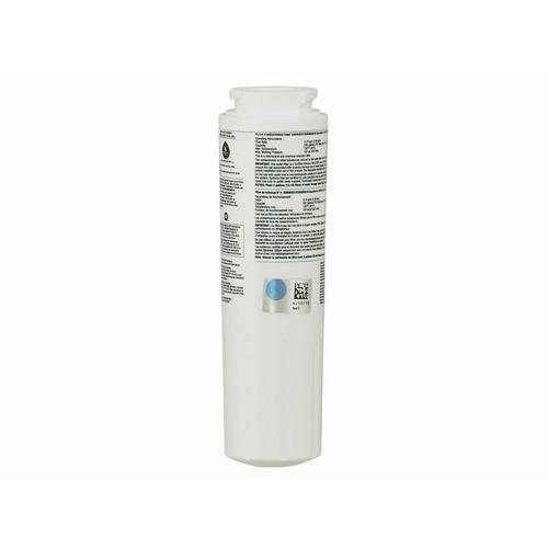 everydrop® Refrigerator Water Filter 4 - EDR4RXD1 (Pack of 1) - 1 Pack
