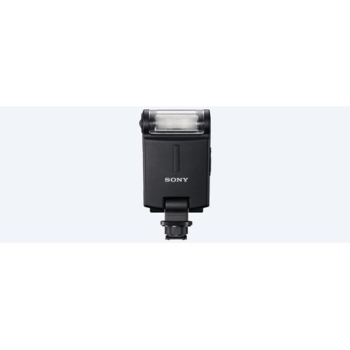 F20M External Flash For Multi-Interface Shoe
