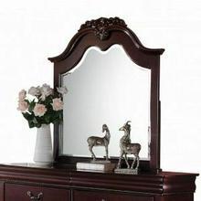ACME Gwyneth Mirror - 21864 - Cherry