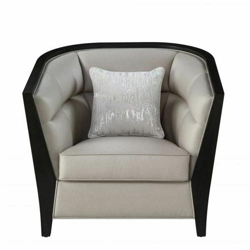 Product Image - Zemocryss Chair