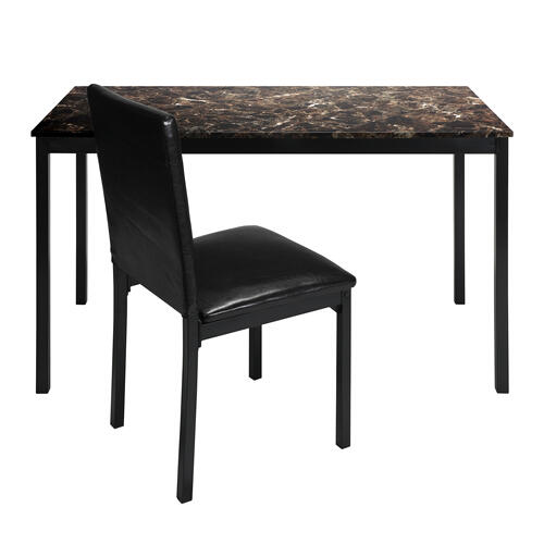 Gallery - Writing Desk and Chair