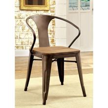 Cooper I Side Chair (4/Box)