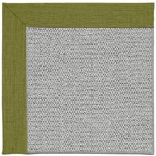 Inspire-Silver Rave Pine Machine Tufted Rugs