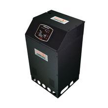 PowerPak Series III Commercial Steam Generator - 24LR-240