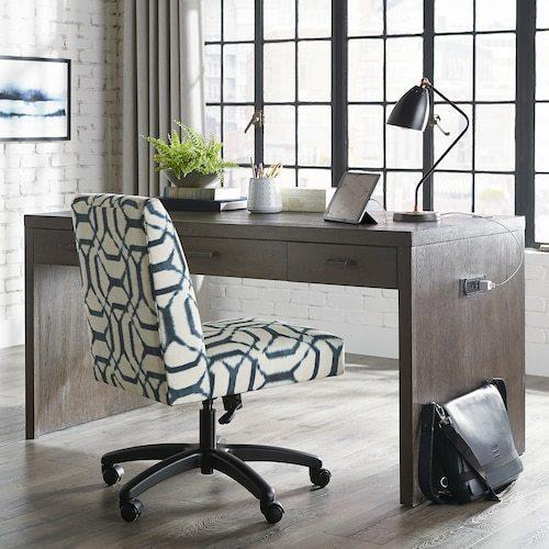B Logic Writing Desk