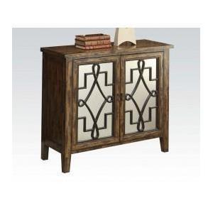 Acme Furniture Inc - Console Table
