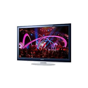 "Panasonic37"" Class Viera® D2 Series 1080p LED"