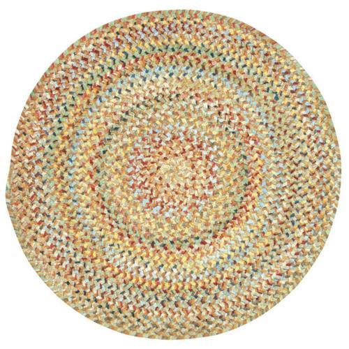 Capel Rugs - Grand-Le-Fleur Marigold