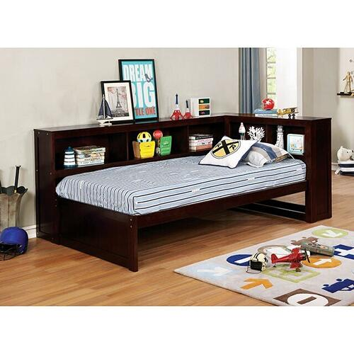 Furniture of America - Full-Size Frankie Daybed