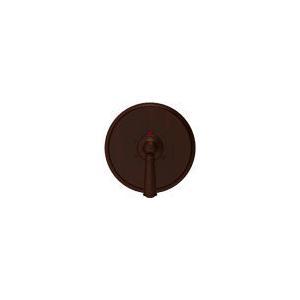 Venetian Bronze Soap/Lotion Dispenser - Replacement Pump