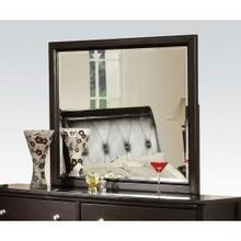 """View Product - Oversized Mirror (54"""" X 38""""h)"""
