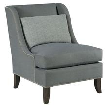 View Product - Carlyle Lounge Chair