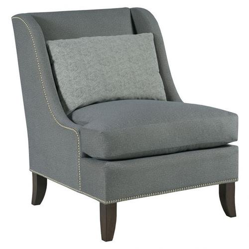Fairfield - Carlyle Lounge Chair