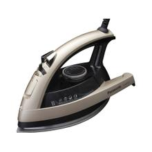 See Details - 360° Quick™ Multi-Directional Steam/Dry Iron with Ceramic Soleplate - NI-W810CS