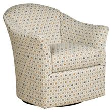 View Product - Barry Swivel Chair